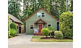 137-1080 Resort Drive, Parksville, BC, V9P 2E3