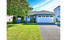 612 Hirst Ave, Parksville, BC, V9P 2P5