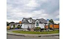759 Ermineskin Ave, Parksville, BC, V9P 2L5