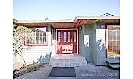 5942 Butcher Road, Nanaimo, BC, V9T 5Z2