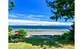 4123 Island S Hwy, Campbell River, BC, V9H 1E9