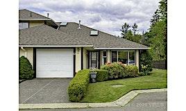 13-454 Morison Ave, Parksville, BC