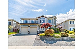 6517 Peregrine Road, Nanaimo, BC, V9V 1V5