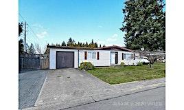 2087 Stadacona Drive, Comox, BC, V9M 3P8