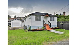 425 Pine Street, Nanaimo, BC, V9R 2C2