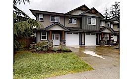5-2112 Cumberland Road, Courtenay, BC, V9N 2E9