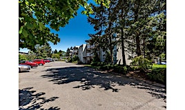 205-1130 Willemar Ave, Courtenay, BC, V9N 3L9