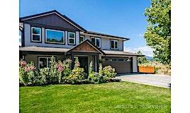 511 Menzies Ridge Drive, Nanaimo, BC, V9R 2A5