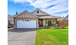 435 Day Place, Parksville, BC, V9P 1Z6