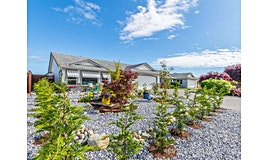 235 Strawberry Cres, Parksville, BC, V9P 2W7