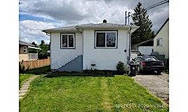 2869 12th Ave, Port Alberni, BC, V9Y 2T3