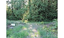 1591 Hudson Road, Comox, BC, V9M 4A1