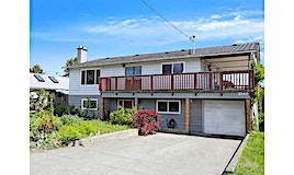 2140 Willemar Ave, Courtenay, BC, V9N 3M8