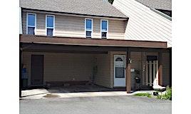 9-267 Corfield Street, Parksville, BC, V9P 2G3