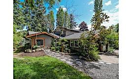 1464 Savary Place, Comox, BC, V9M 2Z8