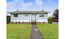 1790 Kilpatrick Ave, Courtenay, BC