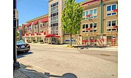 301-99 Chapel Street, Nanaimo, BC, V9R 5H3