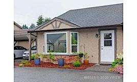25-103 Ashlar Ave, Nanaimo, BC, V9R 3P3