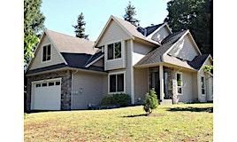 2416 Walbran Place, Courtenay, BC, V9N 9W9