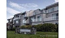 105-4965 Vista View Cres, Nanaimo, BC, V9V 1J9