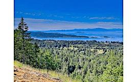 LT B Copley Ridge Road, Nanaimo, BC, V0R 2H0
