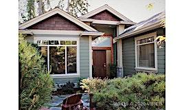 348 Manhas Place, Nanaimo, BC, V9T 1W1