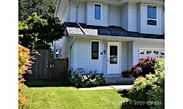4700A Ashwood Place, Courtenay, BC, V9N 8S8