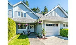 5344 Arbour Lane, Nanaimo, BC, V9T 6E5