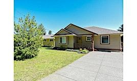 2098 Arden Road, Courtenay, BC, V9N 9J7