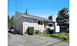 367 11th Street, Courtenay, BC, V9N 1S4