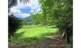 8000 Richards Trail, Duncan, BC, V9L 6B2