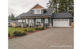 2166 Evans Place, Courtenay, BC, V9N 0A2