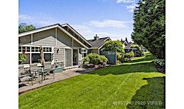 6175 Rosecroft Place, Nanaimo, BC, V9T 6L2