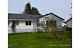 2070 Choquette Road, Courtenay, BC, V9N 9N2
