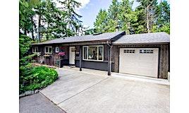 2734 Camcrest Drive, Nanaimo, BC, V9T 4W4