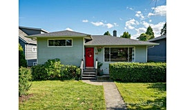 523 Bradley Street, Nanaimo, BC, V9S 1B9