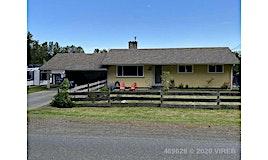 2094 Arden Road, Courtenay, BC, V9N 9J7