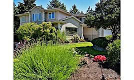 5358 Bayshore Drive, Nanaimo, BC, V9R 1R4