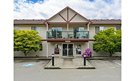 222-1450 Tunner Drive, Courtenay, BC, V9N 9A6