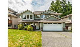 5851 Shadow Mountain Road, Nanaimo, BC, V9T 6B3