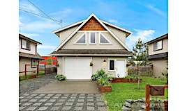 1621 19th Ave, Campbell River, BC, V9N 3Y3