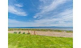 211-3295 Island Hwy, Qualicum Beach, BC, V9K 2C6