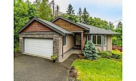 1634 Elm Road, Nanaimo, BC, V9X 1L4