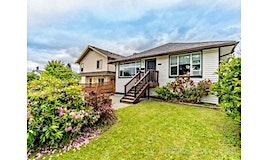 4363 Bruce Street, Port Alberni, BC, V9Y 1H5