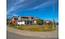 6655 Kestrel Cres, Nanaimo, BC, V9V 1V9