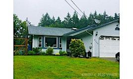 2740 Barnes Road, Nanaimo, BC, V9X 1N3