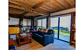 3993 Island S Hwy, Campbell River, BC, V9H 1L2