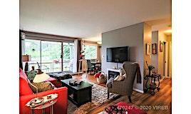 1306-1097 Bowen Road, Nanaimo, BC, V9R 2A4