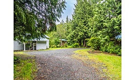 445 Horne Lake Road, Qualicum Beach, BC, V9K 2N8
