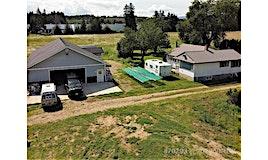 13250 Cedar Road, Nanaimo, BC, V9G 1H8